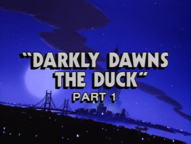 File:Ep01-000.png