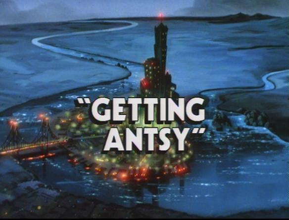 File:Getting Antsy.jpg