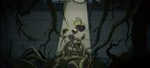 Bushroot (DuckTales) (HECK YES)