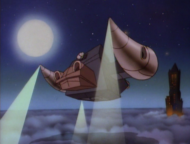 File:Ep02-005.png