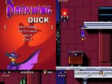 Darkwing Duck (mobile game)