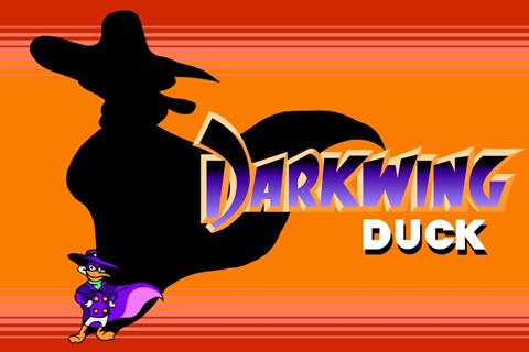 File:Wikia-Visualization-Main,darkwingduck.png