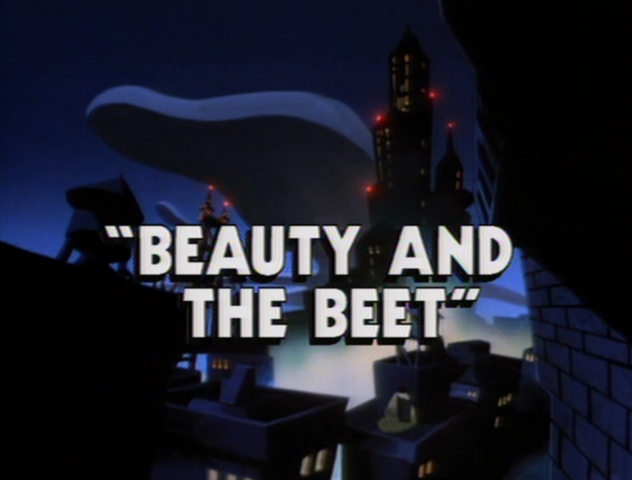 File:Ep03-000.png