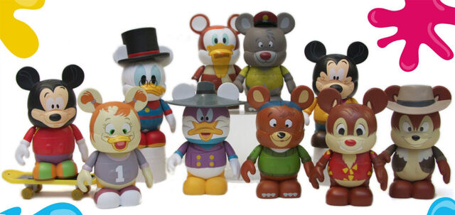 File:Disney Afternoon Vinylmation Series 1.jpg