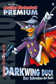 Ltb-premium-5---darkwing-duck---der-schrecken-der-nacht 0