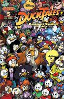 Boom Studios 05DT - cover 5A
