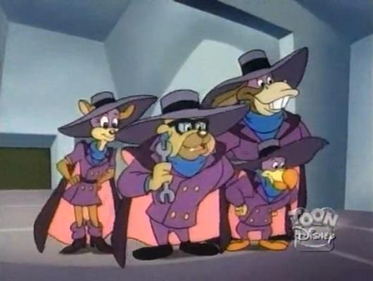 File:The Darkwing Squad - four Darkwings.jpg