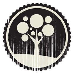 Logo - Joe Books