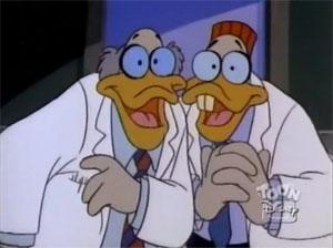 File:Dr. Gary and Dr. Larso.jpg