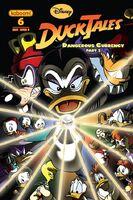 Boom Studios 06DT - cover 6B