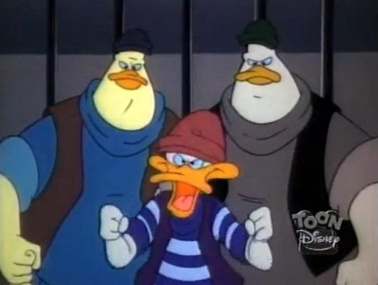 File:Lets Get Respectable - mugger gang.jpg