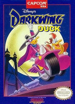 File:Darkwing Duck Video Game NES Cover.jpg