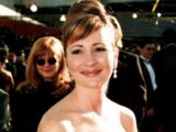 Christine Cavanaugh