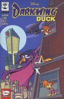 Joe Books 05 - cover 5A