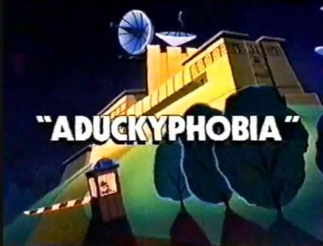 File:Aduckyphobia.jpg