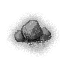 Icon quarry