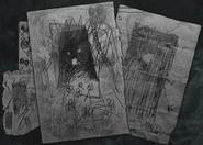 Note (Marcinek's Drawing)