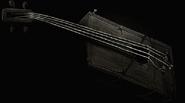 Violin (Musician)