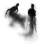 Ghosts icon