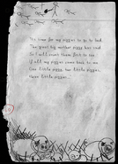 Madman scribbles -2