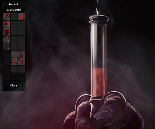 Файл:Syringe-screen.png