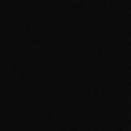 Миниатюра для версии от 16:10, ноября 16, 2014