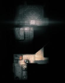 The Apartment (dream)