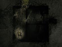 Swamp Ruins 1