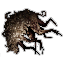 Sow icon