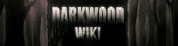 Darkwood Wiki