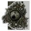 Monoculus icon