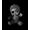 Icon small plastic doll