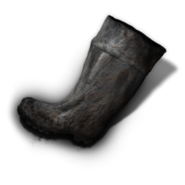 Protective Boot