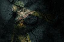 Tankwreck2