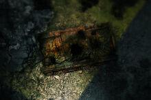 Tankwreck1