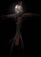 Cross (shiny stone)