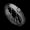 Icon wedding ring fake