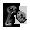 Icon keyring