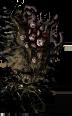 MushroomCorpse