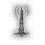 Icon radio tower