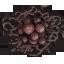 PoisonousMushrooms(Harvestable)