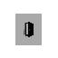 Icon gateway