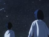 Episode 07
