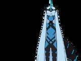 Principessa dei Klaxosauri