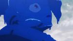 Ep10 blue Argentea