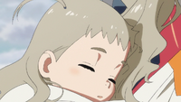 AiSleeping (1)