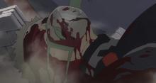 Ep1 081 death