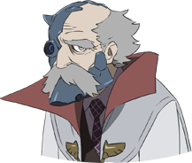 File:DrFRANXX1.png