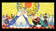 Принц и демоница 3