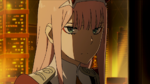 Angry Zero Two